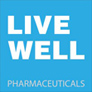 live-well1