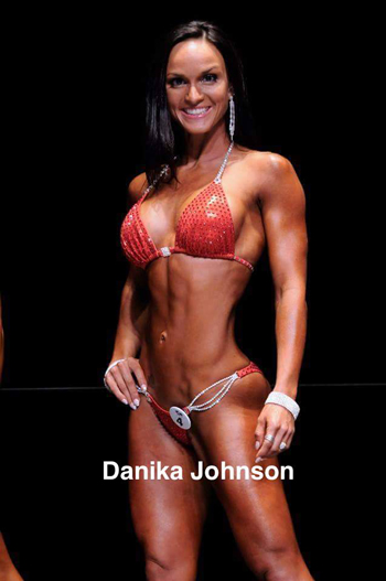 danika-johnson